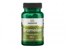 Бромелаин