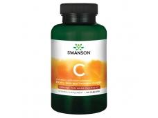 PureWay-C 1000 мг с Биофлавоноиди