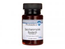 Пробиотик Сахаромицес Боларди