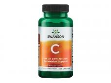 Витамин Ц с Шипка